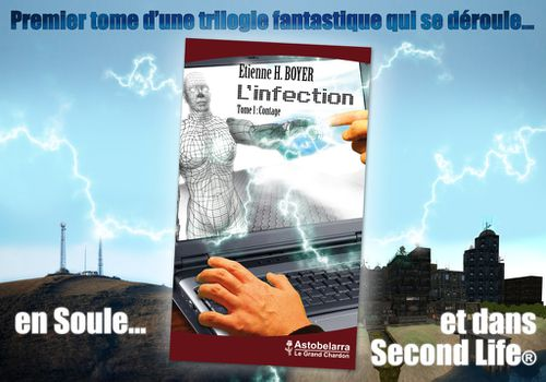 affiche-infection.jpg