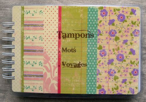 Carnet-tampons-couverture.jpg