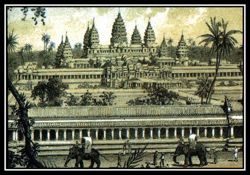 AngkorVat01
