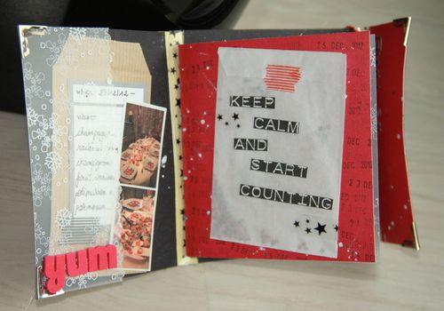 mini laura pack 011