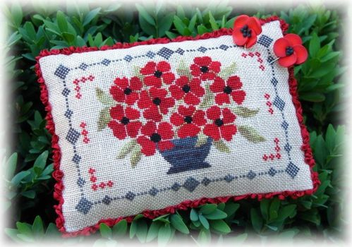 floralies 3 8 1