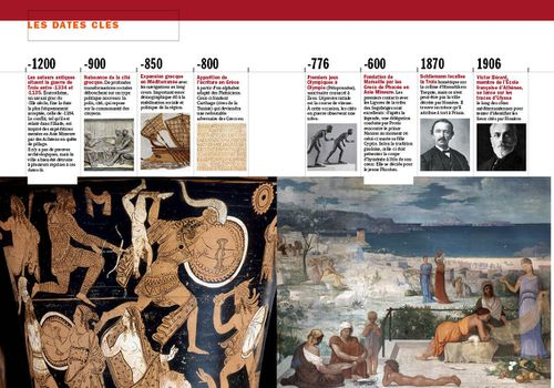 Spécial New look HistoriaCS3 23mai125