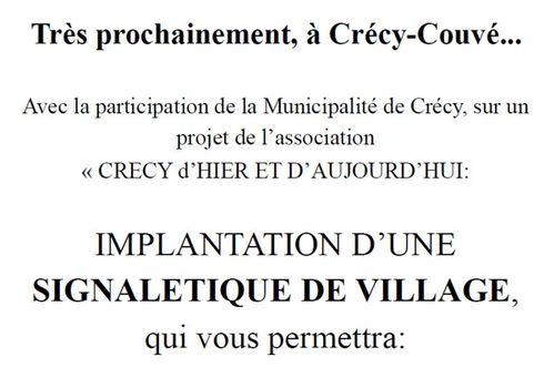 crécy 2