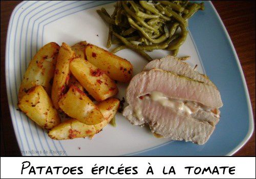 Patatoes-epicees-a-la-tomate.jpg