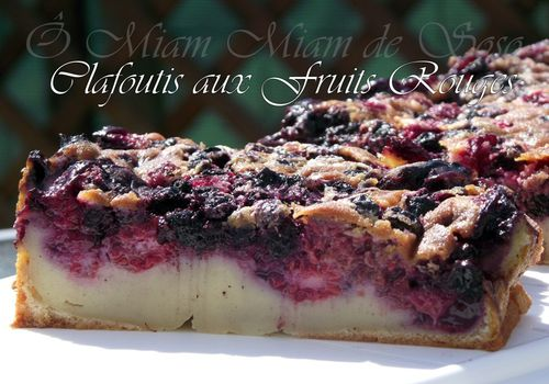 clafoutis-aux-fruits-rouges-2.jpg