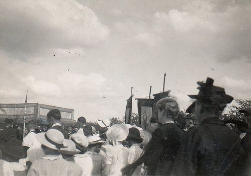 procession--2-.jpg