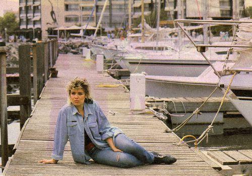 Kim 1985 (1)