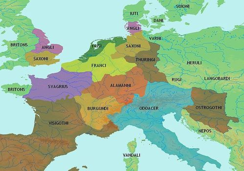 800px-Central Europe 5th Century