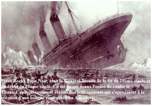 Peter-Beckx-General-Jesuite-fit--couler-LE-TITANIC.jpg