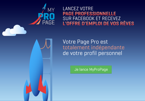 Page-d-accueil---MyProPage.png