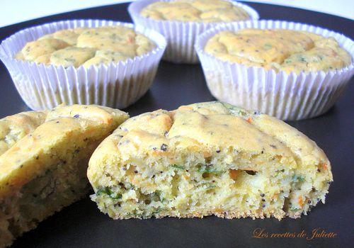 Muffins-carottes-pavot.JPG