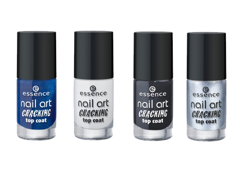 essence_add_on_magic_Nail_art_cracking_top_coat.png