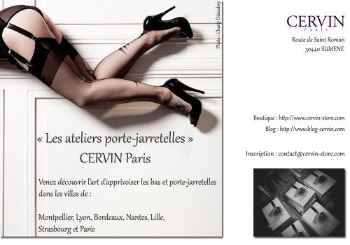 ateliers_porte_jarretelles_cervin_paris-500x350.jpg