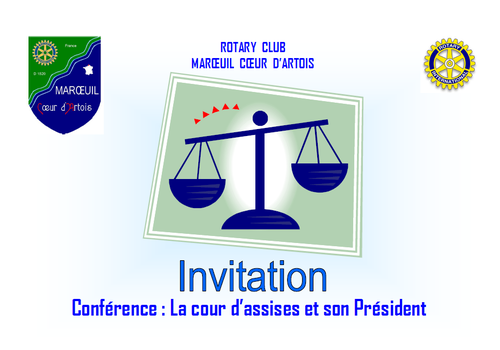rotary maroeuil cour assise 0611