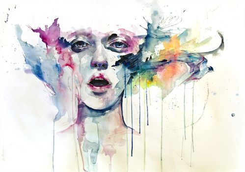 figurative-watercolor-paintings-by-silvia-pelissero-02
