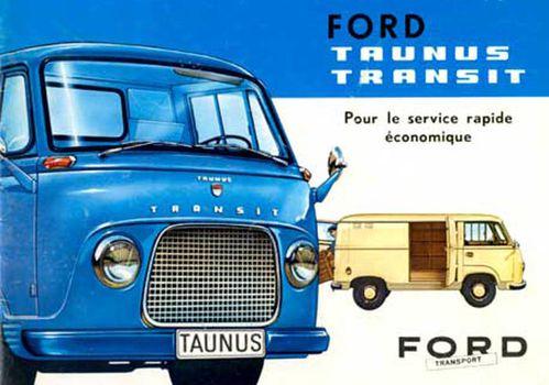 blog-120-Ford-Taunus-Transit1961.jpg