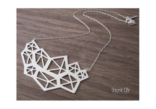 collier-grand-pentagone-argent-shlomit-ofir-55-.jpg