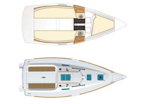 plan-beneteau-First-25-S.JPG