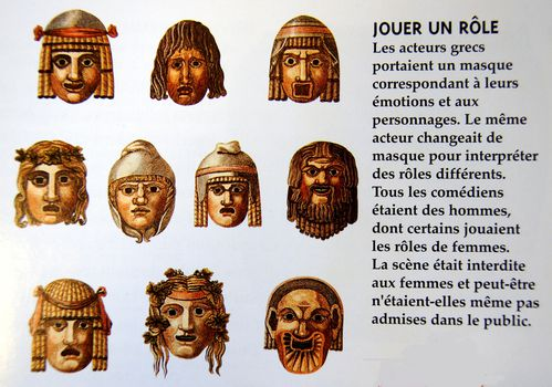 Cours-masques.JPG