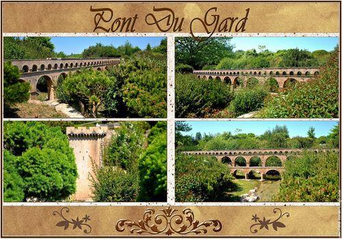 pont-du-gard-30-gard.jpg