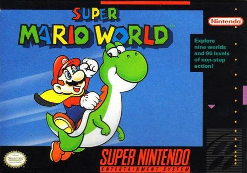 40342-super-mario-world-super-nintendo.jpg