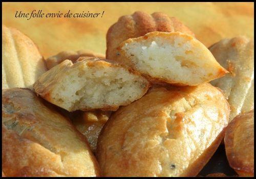 Madeleines-au-roquefort--2-.jpg
