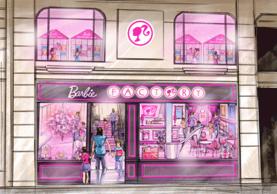 99162-barbie-factory-ateliers-creatif-et-bar.png