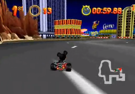 mickey-speedway-USA-002.png