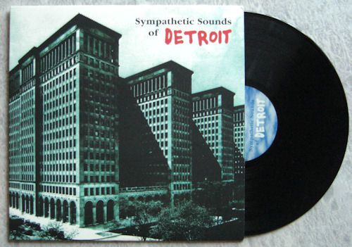 Vos derniers achats (vinyles, cds, digital, dvd...) Sympathetic-Sounds-Of-Detroit