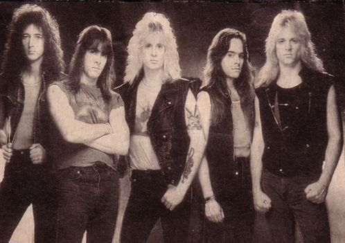 Annihilator---Band.jpg
