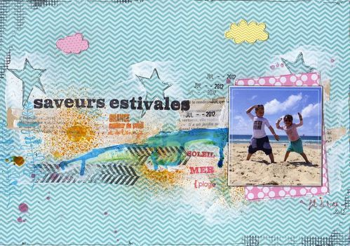 page-colouryourworld-aout-2012.jpg