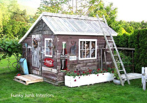 funky-echelle-jardin.jpg