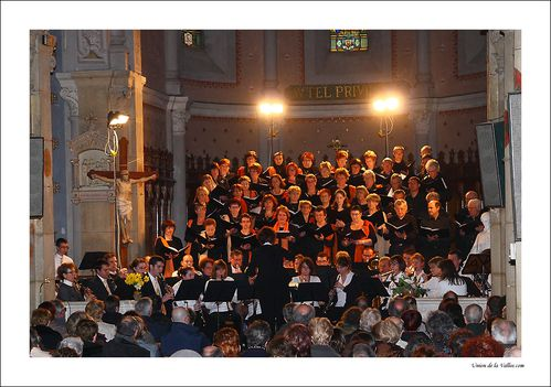 Chorale Val Canto 20 03 10 (5)