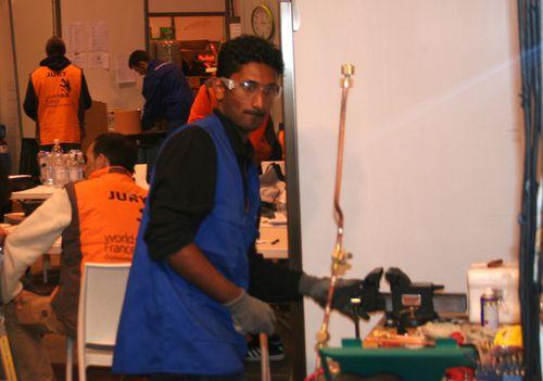 Kevin-Ramassamy-Gpe.JPG