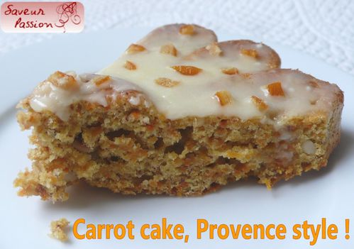 carrotcakeprovence2.jpg