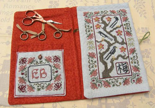 Pochette 3friends Eugenie 1 (2)