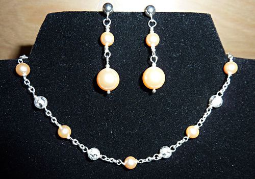 Bracelet-Nathalie