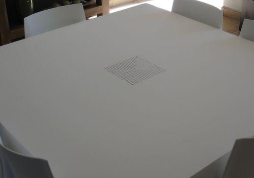 table-en-carton-017.JPG