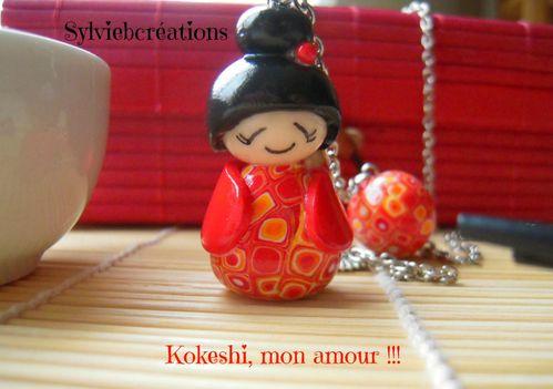 sautoir-kokeshi-rouge-orange3.jpg
