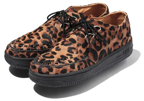 bape-ambush-creeep-sta-shoes-leopard.jpg