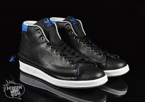 Adidas-Stan-Smith-80s-TF-Black-Blue-White-07.jpg