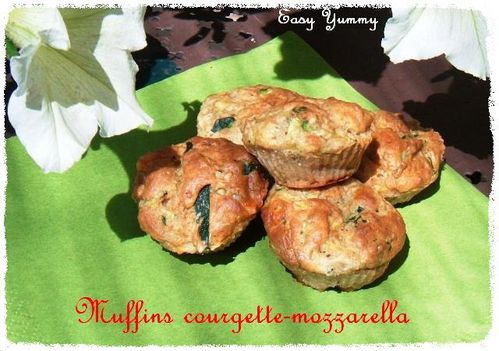 muffin-courgettemozza.JPG