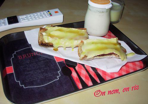 Tartines de Brie de Meau1