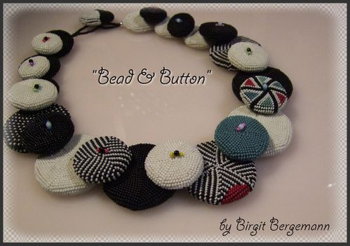 Bead and Button 5