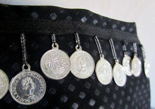 medaille-3.jpg