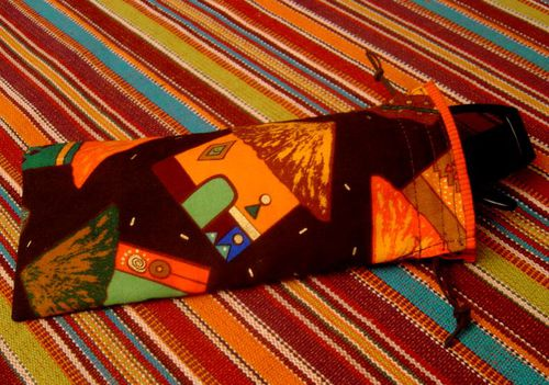 etui-a-lunettes-cases-africaines.jpg