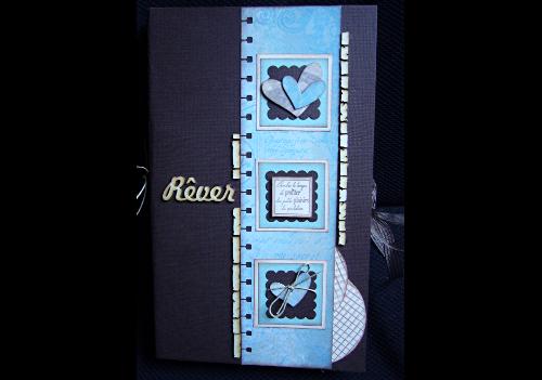 rever1
