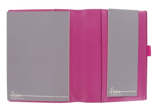 Flex-by-Filofax-A5-Magenta-Interior.JPG
