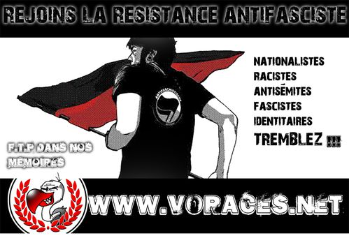 sticker_antifa2.jpg