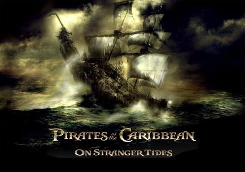 pirates-of-the-caribbean-on-stranger-tides-wallpaper-2.jpg